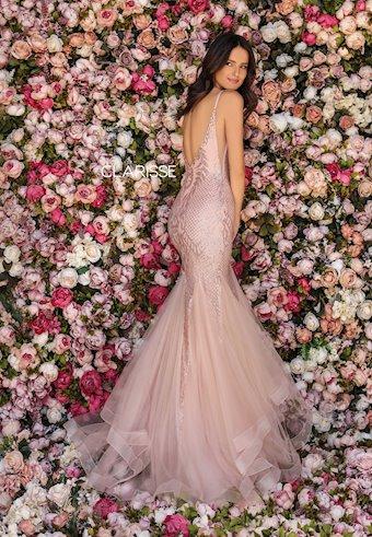 Clarisse Prom Dresses 8219
