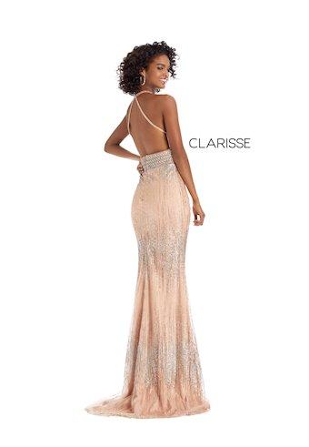 Clarisse Style #8223