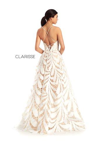 Clarisse Style 8227