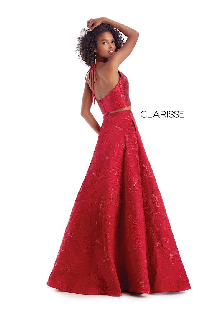 Clarisse 8229