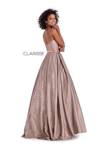 Clarisse Style #8232