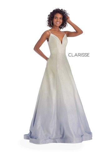Clarisse 8233