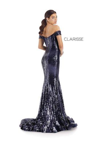Clarisse #8238