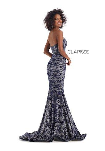Style #8242