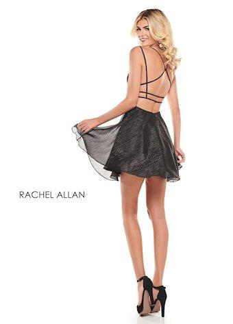 Rachel Allan Style #L1236