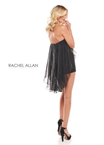 Rachel Allan Style #L1237