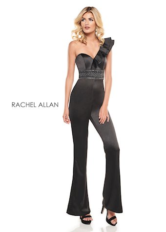 Rachel Allan Style #L1238