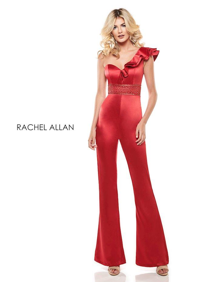 Rachel Allan L1238