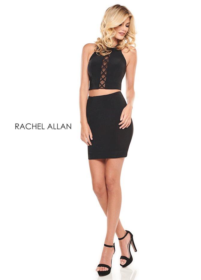 Rachel Allan L1239
