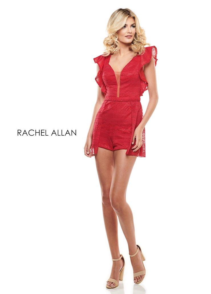 Rachel Allan L1242