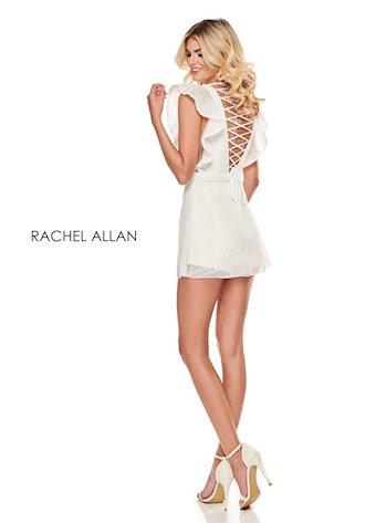 Rachel Allan Style #L1242