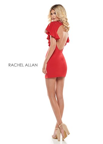 Rachel Allan L1246