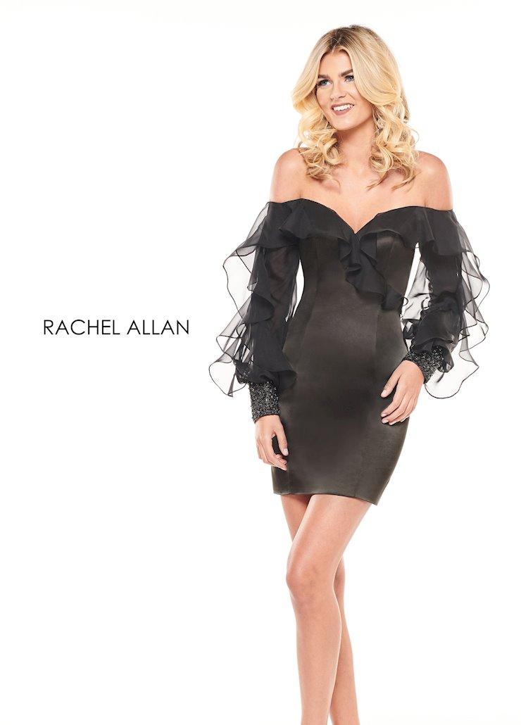 Rachel Allan L1252 Image
