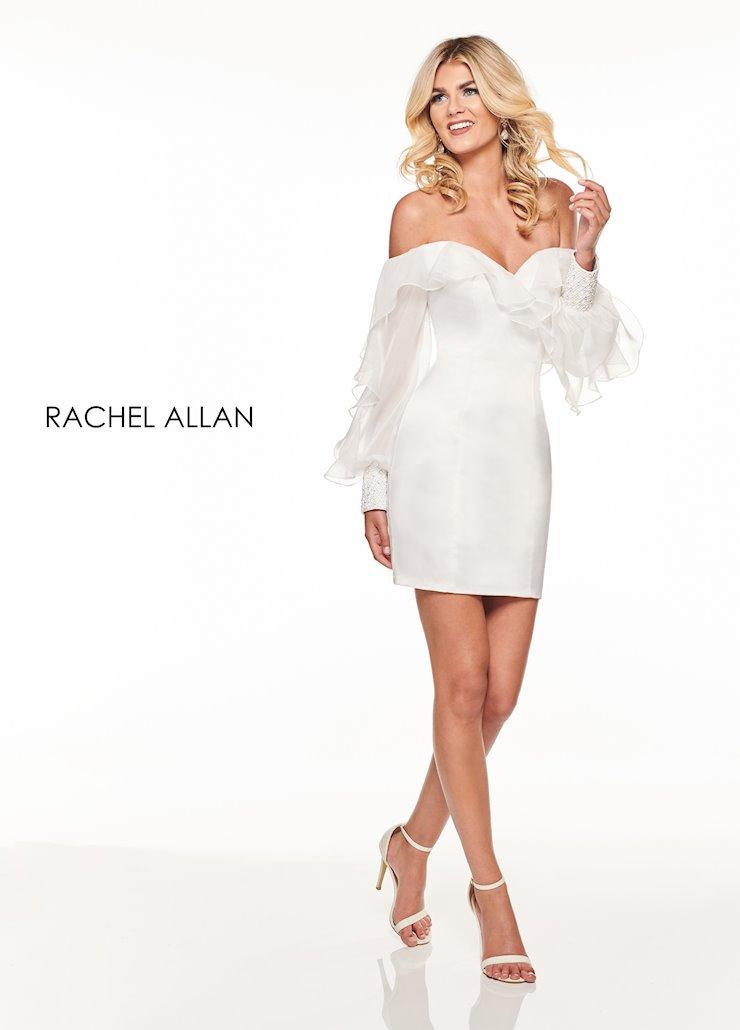Rachel Allan L1252