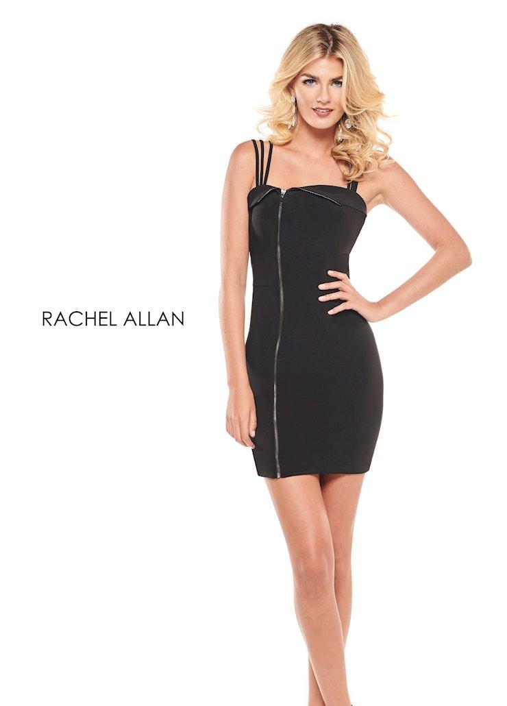 Rachel Allan Style #L1253 Image