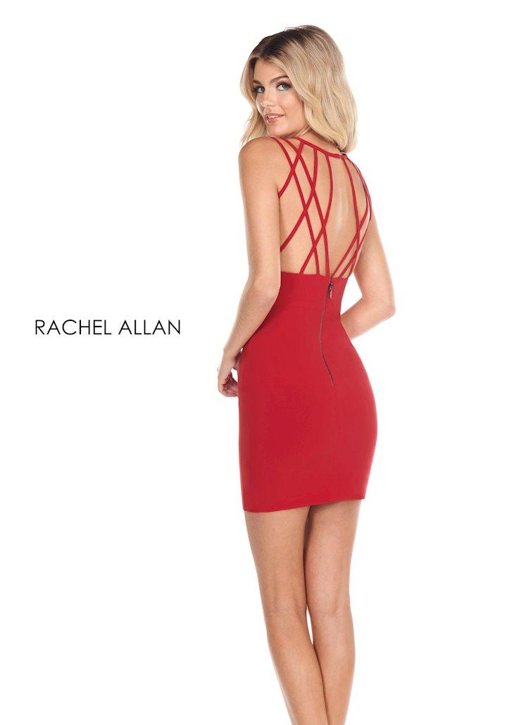 Rachel Allan L1253
