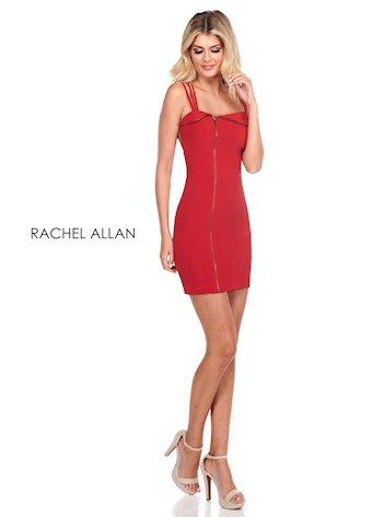 Rachel Allan Style #L1253