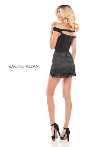 Rachel Allan L1258