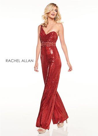 Rachel Allan L1261