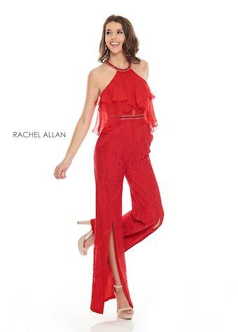 Rachel Allan Style #L1265