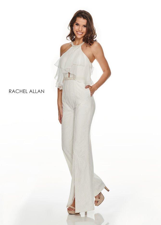 Rachel Allan L1265