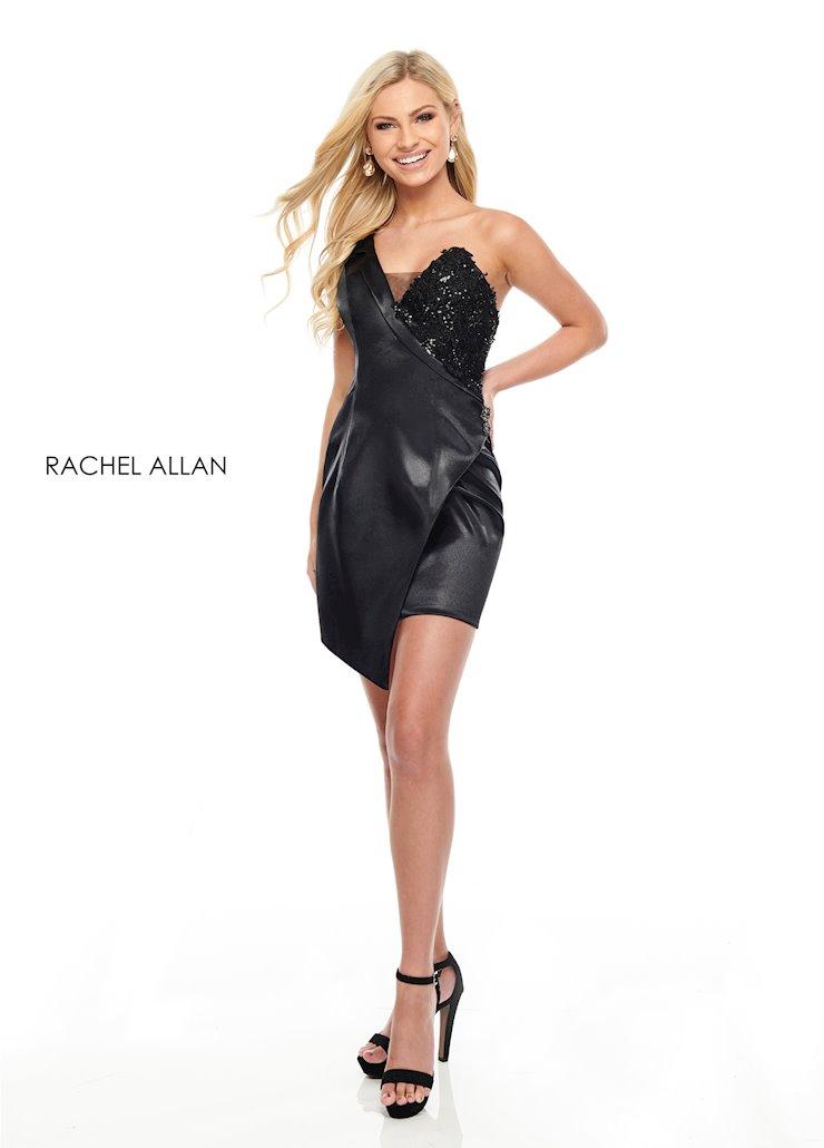 Rachel Allan L1266