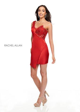 Rachel Allan Style #L1266