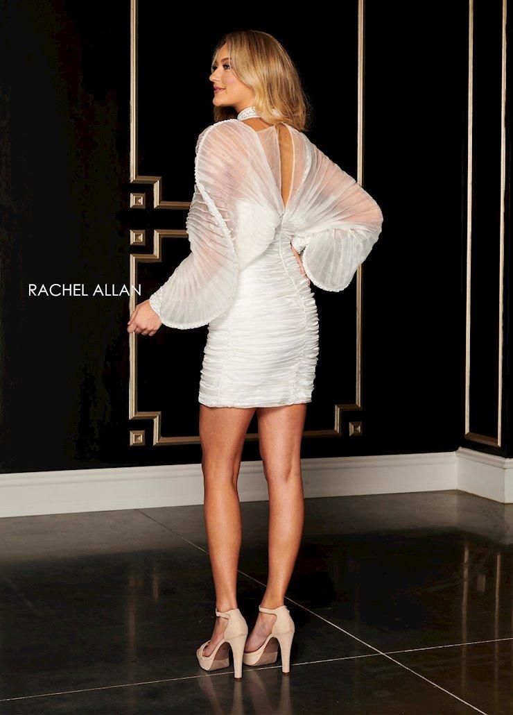 Rachel Allan Style #L1276