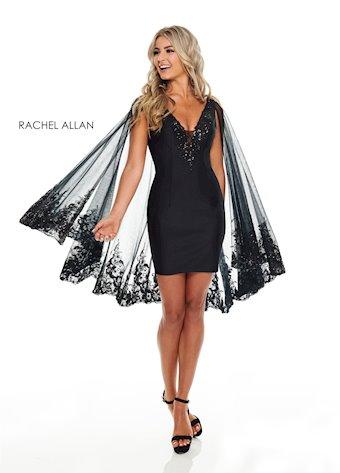 Rachel Allan Style #L1277