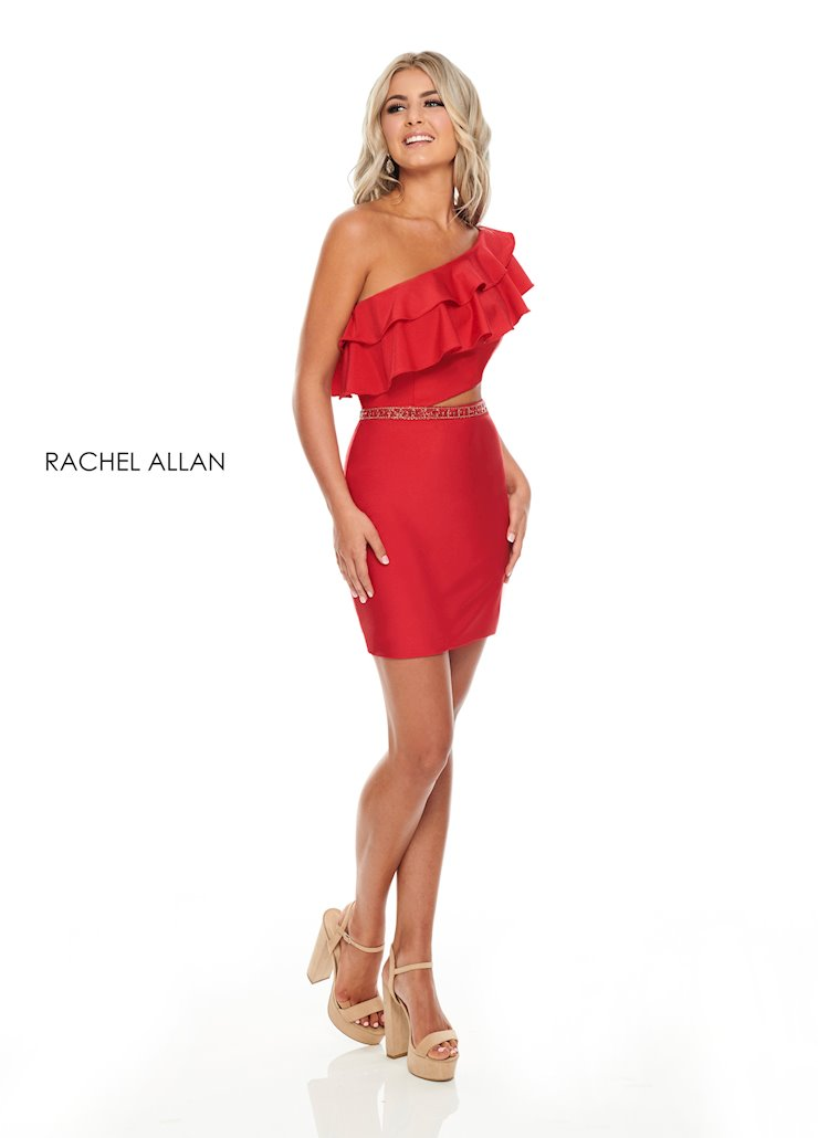 Rachel Allan L1281