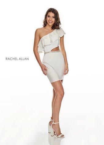 Rachel Allan Style #L1281