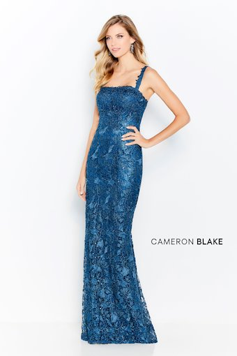 Cameron Blake #120602