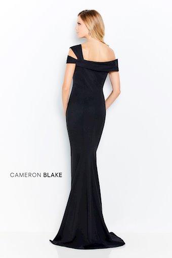 Cameron Blake #120604