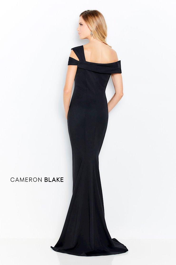Cameron Blake Style #120604