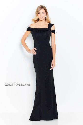 Cameron Blake Style 120604
