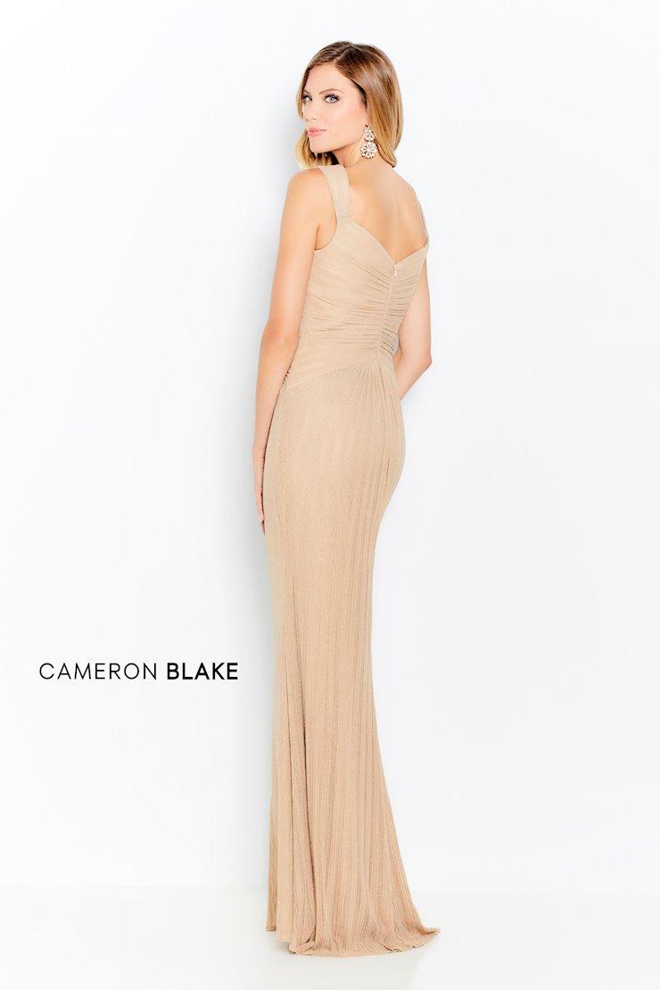 Cameron Blake Style #120605