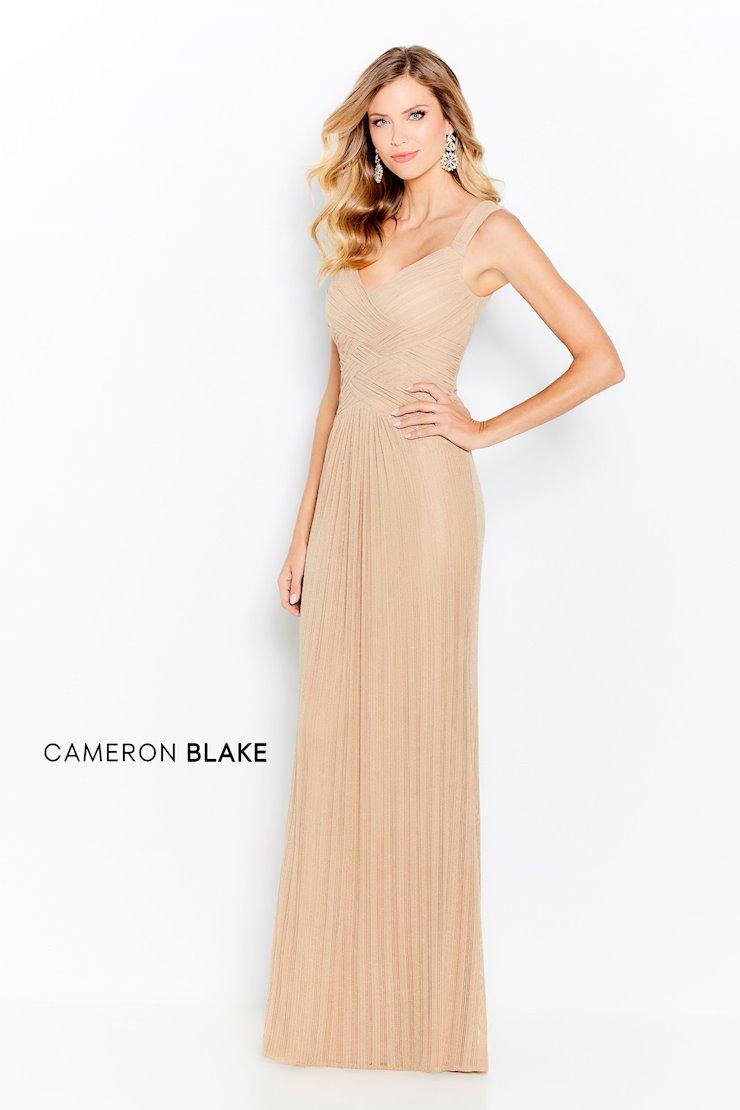 Cameron Blake 120605