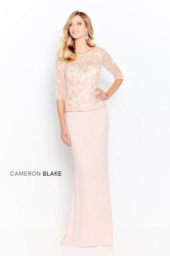 Cameron Blake 120606