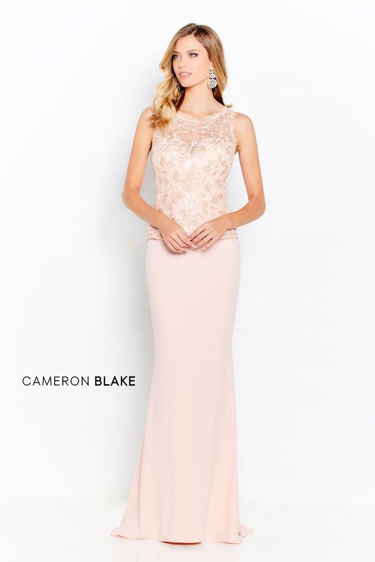 Cameron Blake #120606  Image