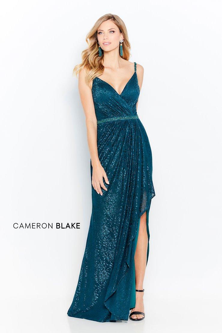 Cameron Blake #120607  Image