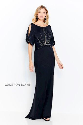 Cameron Blake Style #120609