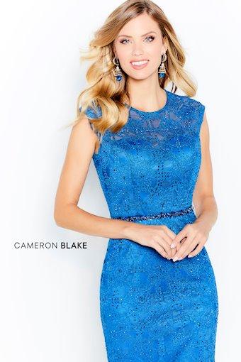 Cameron Blake by Mon Cheri Style #120610
