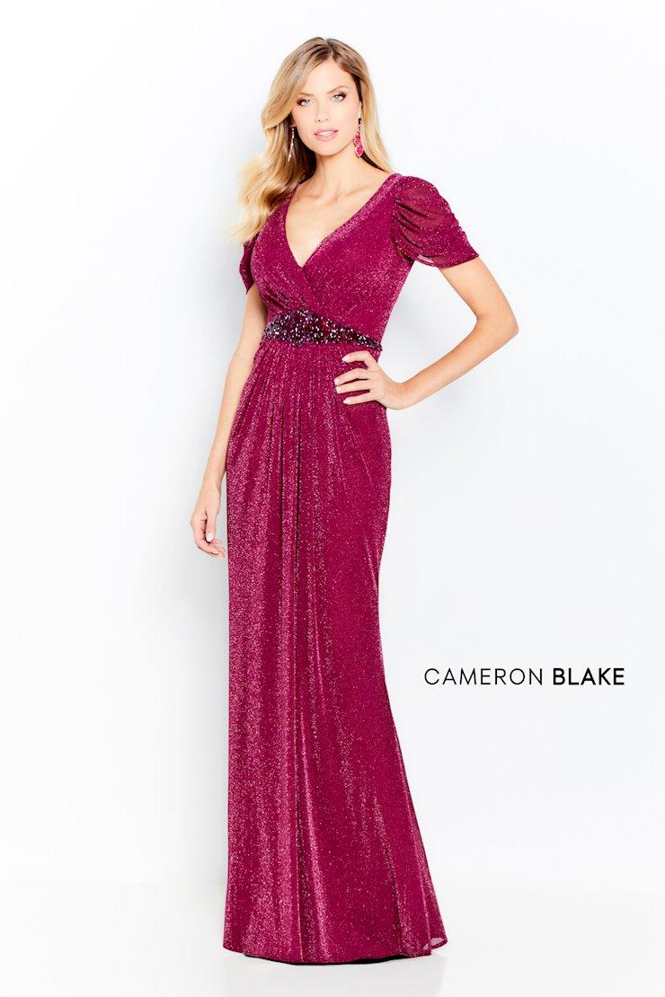 Cameron Blake 120615  Image