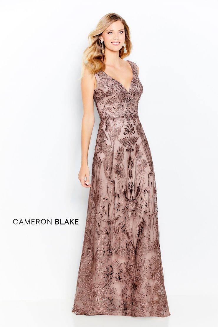 Cameron Blake #120616  Image
