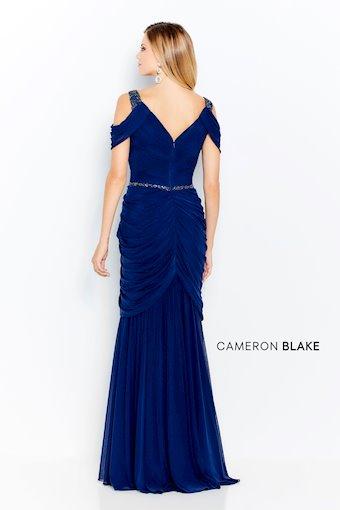 Cameron Blake #120618