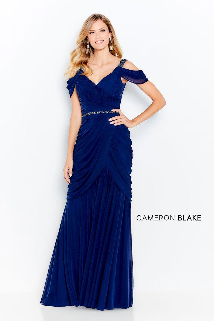 Cameron Blake 120618 Image