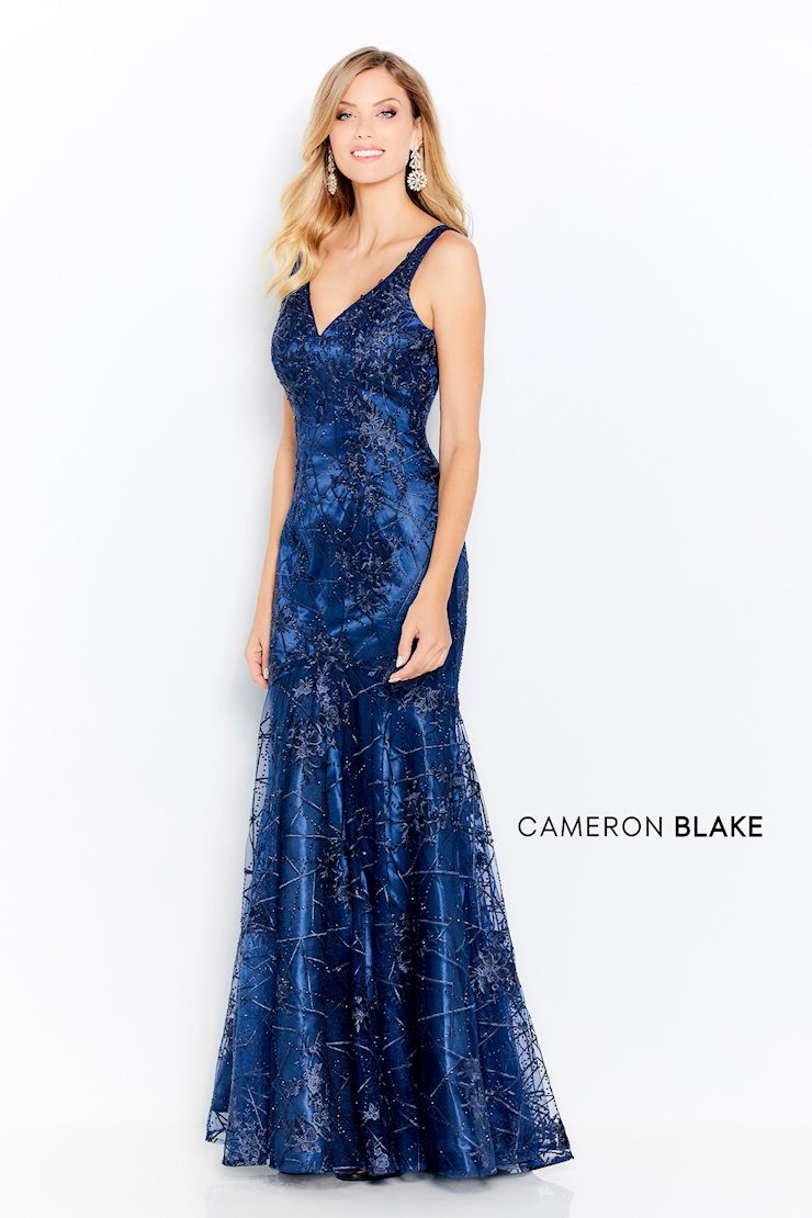 Cameron Blake #120620  Image