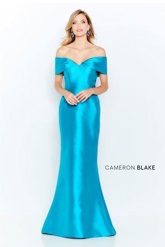 Cameron Blake #120622