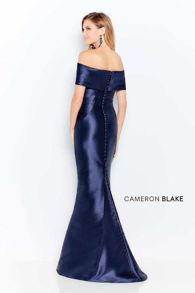 Cameron Blake Style #120622
