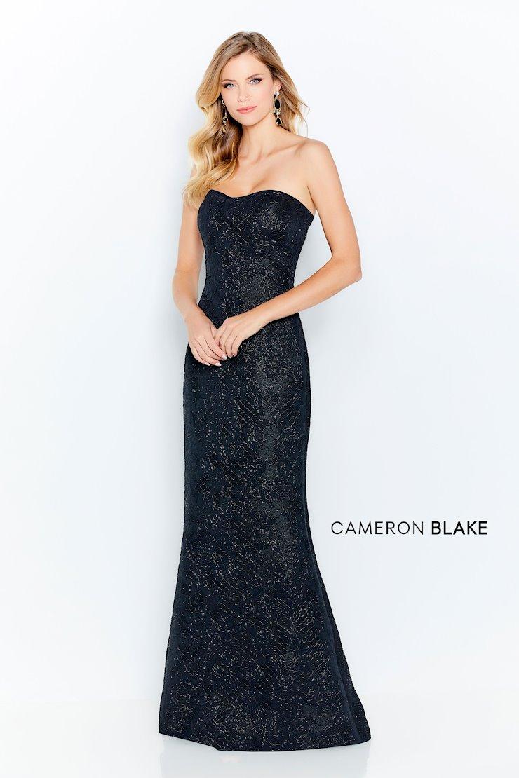 Cameron Blake 120623